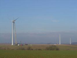 Picardie Environnement Durable