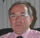 Claude GEWERC, responsable du saccage éolien de la Picardie, Oise, Aisne et Somme