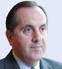 Michel DELPUECH, responsable du saccage éolien de la Picardie, Oise, Aisne et Somme
